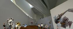 z- interior gallery -medium----working 1