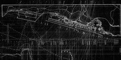 CITY RESEARCH- 1 CLEMSON ROLL 2