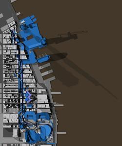 plan-0523-2003--HL