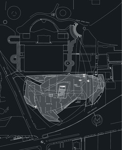 0059--BUDAPEST---PLAN