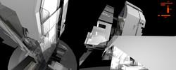 frame---1-master_CITY_1 JPEG_2