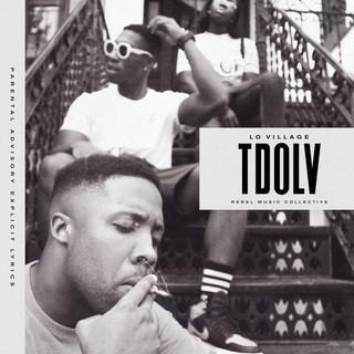 """""""The Death of Lo Village"""" (TDOLV) [2018]"""