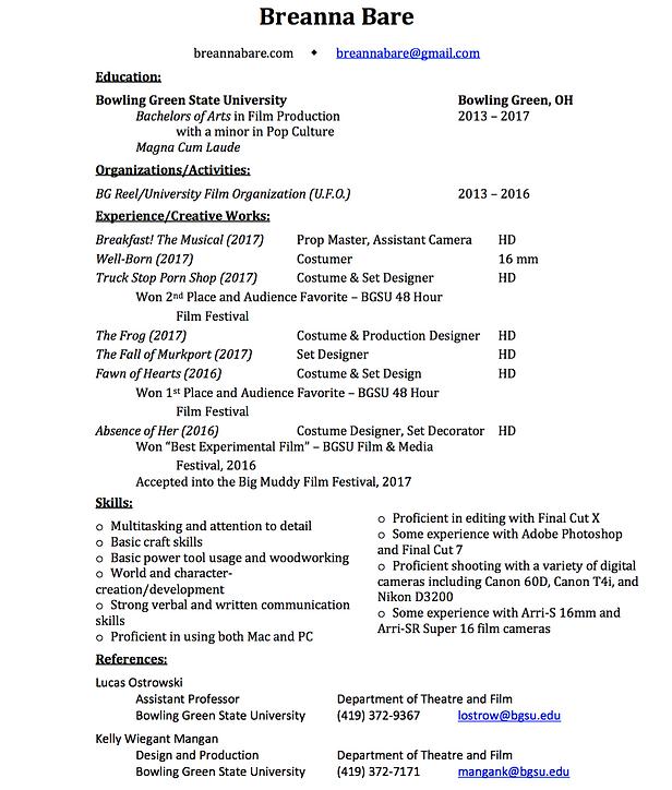 Electrician Resume Template Excel Breannabare  Resume Email For Sending Resume Pdf with Soft Skills On Resume Resume Draft Oct  Senior Port Pdf Monster Resume Writing Service Pdf