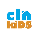 CLN Kids Logo.png