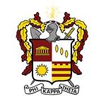 phi kappa theta logo.png