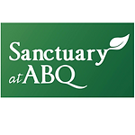 Sanctuary at ABQ.png
