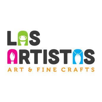 Las Artistas Arts & Fine Crafts Show