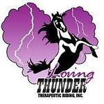 loving thunder logo.jpg
