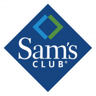 SAMS CLUB - How One Man Turned a Passion for Philanthropy into a Successful Small Business