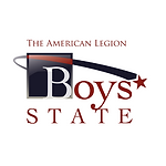 New Mexico Boys State Logo.png