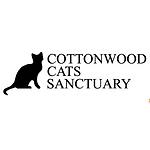 Cottonwood Cats Sanctuary.png