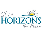 Silver Horizons New Mexico Logo.png