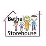Bethel Storehouse Logo.png