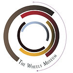 wheels museum logo.jpg
