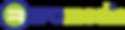 EFO Media Color Logo Horizontal El Paso