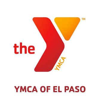 YMCA of El Paso