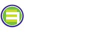 efo media logo horizonal WHITE.png