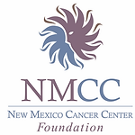 New Mexico Cancer Center Foundation Logo