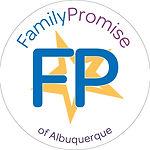 FP new logo.jpg