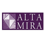 altamira new mexico logo.png