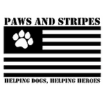 Paws and Stripes Logo.png