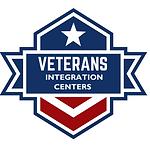 New Mexico Veterans Integration Centers