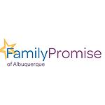 family promise of albuquerque square log