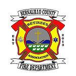 BERNALILLO COUNTY FIRE DEPARTMENT RETIRE