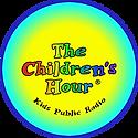 childrens hour kids public radio
