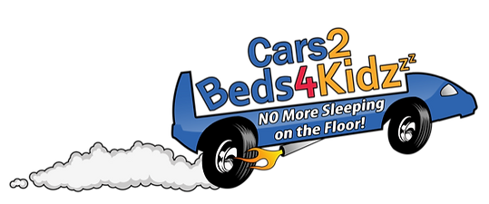 Cars 2 Beds for Kidz_edited.png