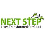 Next Step Ministries Logo.png