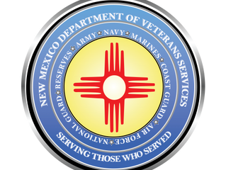 NM Dept of Veterans Services Helps One Community Auto Win Award