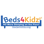 Beds4Kidz Logo.png