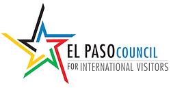 EPCIV Logo.png