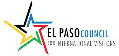 EPCIV Logo Small.png