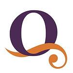 Quintessence logo.jpg