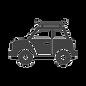 5456 - Car.png