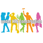 Under His Construction Logo.png