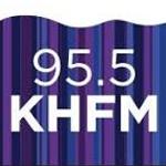955 FM Public Radio