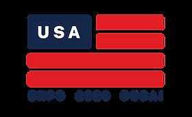 USA-Pavilion_Logo_Primary_Web.png