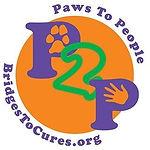 paws to people logo.jpg