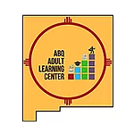 ABQ Adult Learning Center Logo.png