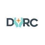 Domestic Violence Resource Center Logo.p