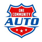 one community auto logo.png