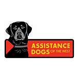 Assistance Dogs of the West Logo.png