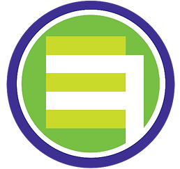 EFO%20logo_circle%20only_edited.png