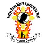 Not Forgotten Outreach Logo.png