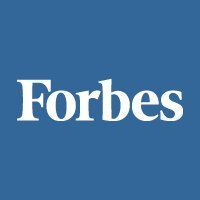 FORBES - National Veterans Small Business Week Highlights Companies Owned by Vets