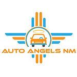 auto angels nm.jpg