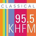 KHFM Radio New Mexico.jpg